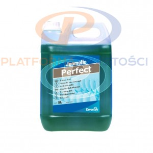 DIVERSEY Jonmatic Perfect Extra 5L